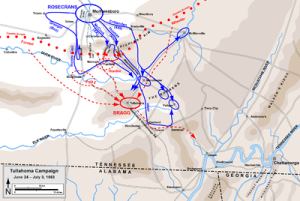 400px-Tullahoma_Campaign
